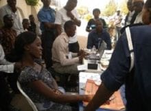 INEC Rules Out possible Extension of Continuous Voters Registration