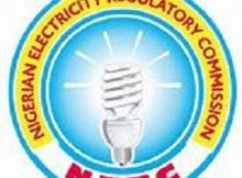 Nigerian Electricity Regulatory Commission wil