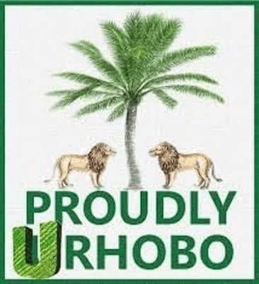 Urhobo Appointment: Stop Showing Too Know and Pay Attention - Mughele Frank 1