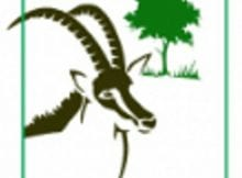 Nigeria Conservation Foundation