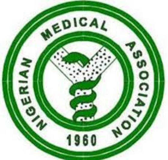 COVID-19: NMA URGES STATE GOVERNORS NOT TO RELAX ON LOCKDOWN ORDER