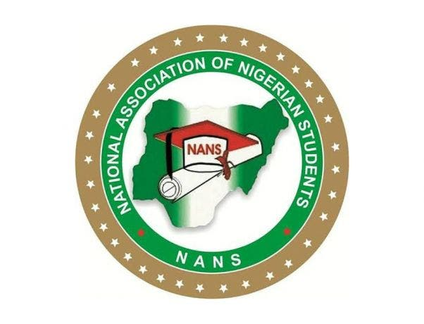 NANS TELLS AKPABIO TO STEP DOWN FOR INVESTIGATION