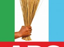 Apc Edo State Rejects Governorship Election Results