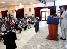 New Wards Created To Correct Imbalance In Delta State
