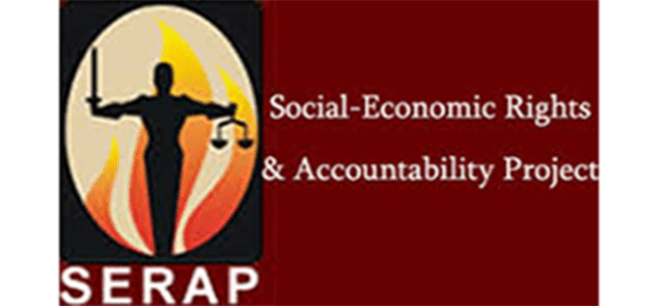Serap Condemned Nbc 'illegal Fines On Channels Ait Arise Tv