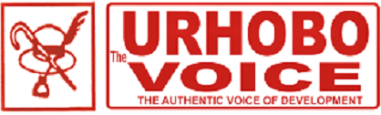 Urhobo Voice Congratulations On Its 24th Anniversary