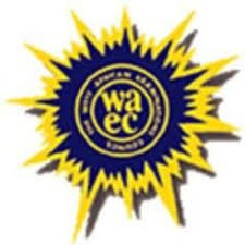 Waec Results Released Check Online Now