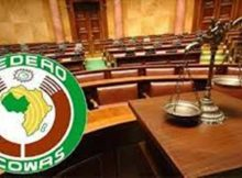 Ecowas Nema Collaborate On Disaster Management