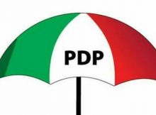 Pdp In Udu South To Produce Council Chairmanship