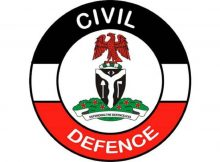 Nscdc Moves To Identified Unapproved Oil Sites In Rivers