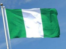 13 Derivation Eight States Have Received N6trn In 11 Yrs