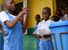 Basic And Secondary Education Caution Schools To Apply Covid 19 Protocols