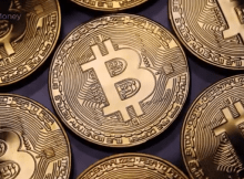 cryptocurrencies use is a concern – imf