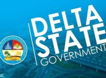delta state governorship seat based on zoning or merit