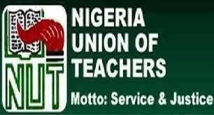 Edo State Nut Suspends 3 Weeks Strike On Wage Issues