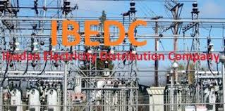 Ibedc Distributed Free 10000 Meters In Osun State 1