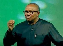 Obi It Is Suicidal For Fg To Sell Assets To Fund Budget