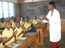 Oyo State Releases 5000 Teaching Appointmen Letters