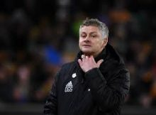 united manager not giving up on challenging man city