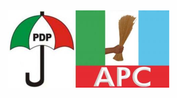 SELF-SUCCESSION PLAN IS A WRONG ASSUMPTION, APC TELLS PDP